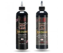 IREZUMI Japanese Tattoo Outlining Ink - 12oz /TUKENDI