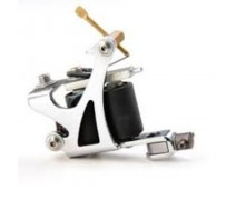 Iron Tattoo Machine 8